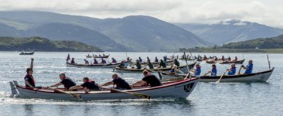 Photos of the Skiff World Championships 2013 in Loch Broom Scotland  by Steven Gourlay Photography