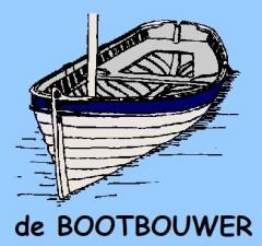 de Bootbouwer