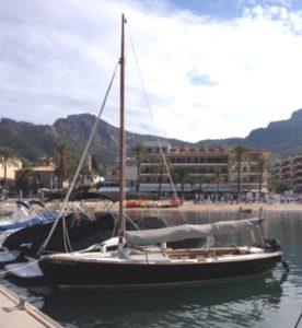 Stir-Ven-Mallorca
