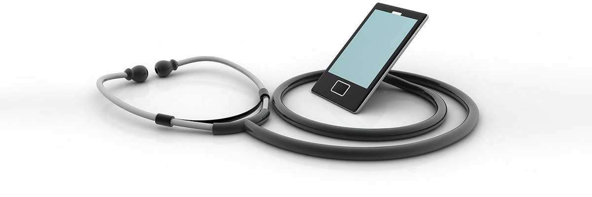 Remote Patient Monitoring Technology Becoming Imperative For Providers