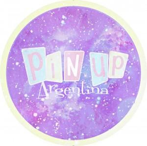 Crediti delle foto: Leila Daiana Llunez Photographer e Pin Up Argentina