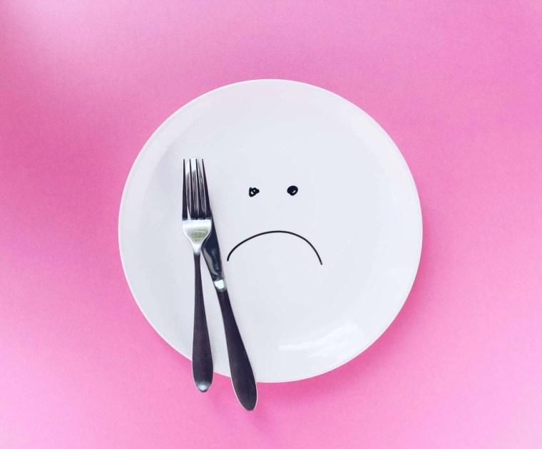 obesity concern UK