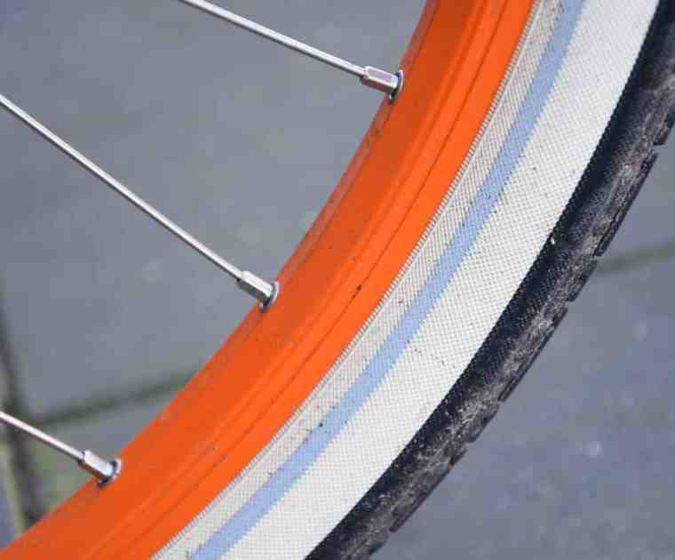 Tips Every Cycling Beginner Should Know