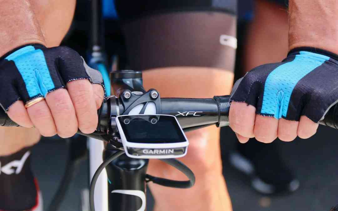 The best fitness tech for 2019