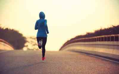 How to make lasting exercise habits