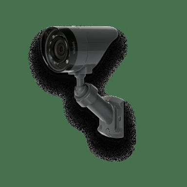 Vivint Outdoor Camera  Vivint Smart Home