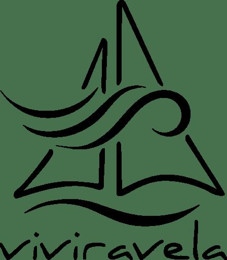 logotipo Viviravela