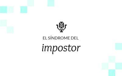 1. El síndrome del impostor