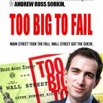 peliculas sobre bolsa y tranding Too-Big-to-Fail
