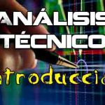 portada-introduccion-analisis-tecnico-baja