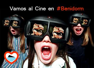 cines-en-benidorm-venta-casas-pisos-alquiler-inmobiliarias