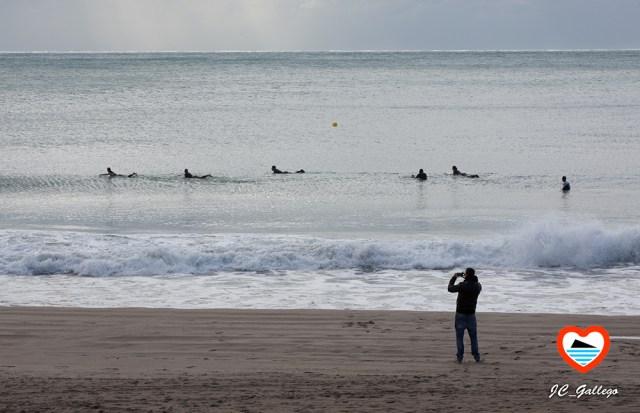 benidorm-surf-deportes
