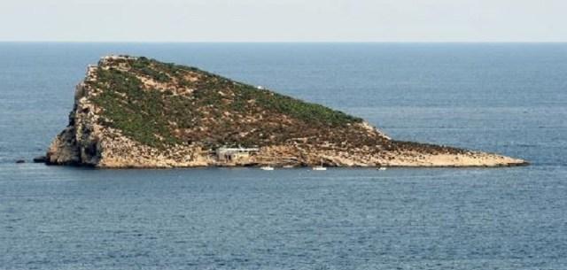 isla-de-benidorm-island