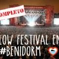 low-cost-festival-benidorm