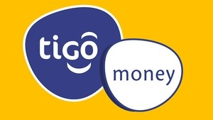 tigo_money_1