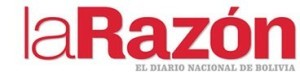 larazon_logo_1
