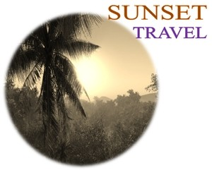 logo_sunsettravel_old_1