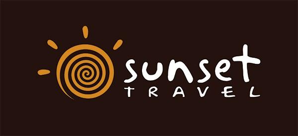 logo_sunsettravel_1