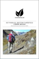 cover_kitturismo_1605_1