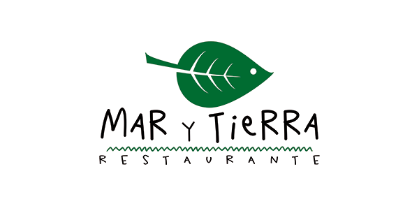 logo_tierraymar_1