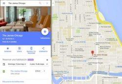 Book on Google vs. VIVIRenBOLIVIA, VENBO