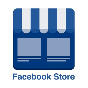Facebook Shop vs. VIVIRenBOLIVIA, VENBO