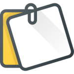 Distribución digital de libros electrónicos, VENBO