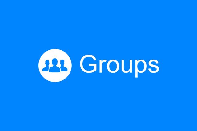 ¿Es efectivo para una empresa vender mediante grupos de Facebook?