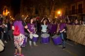Dia_mujer-trabajadora_pc (28)