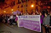 Dia_mujer-trabajadora_pc (6)
