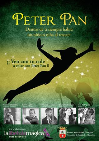 musical Peter Pan_08022018