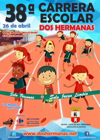 carrera.escolar-dos-hermanas-2019