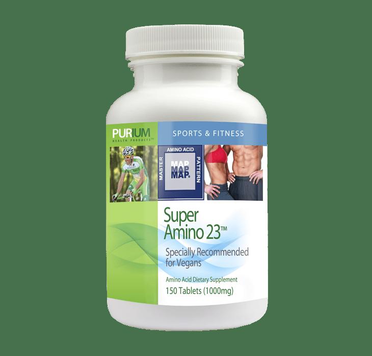 Super-aminos-23