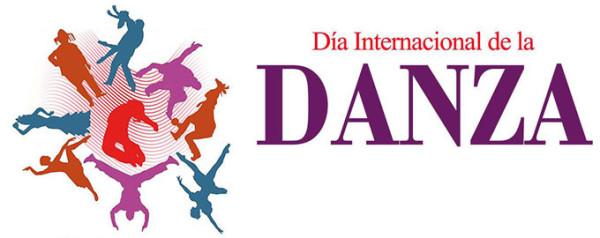 Resultado de imagen de dia internacional de la danza