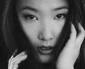 Intervista a Tiffany Zhou, artista poliedrica proiettata verso una fulgida carriera
