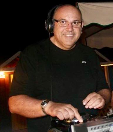 Stefano Tot