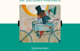le cicloavventure