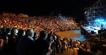 Ostia antica Festival, le prime date della terza edizione