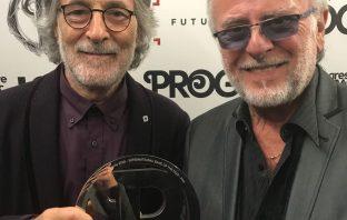 PFM Awards