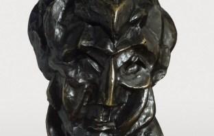 picasso la scultura