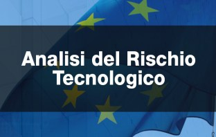 rischio tecnologico