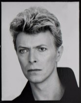 fubiz-david-bowie-tony-mcgee-photography-02