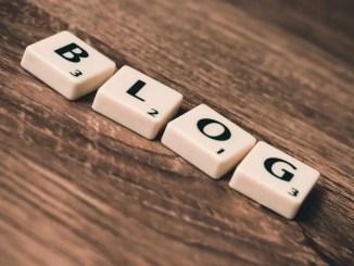 aniversario de blog
