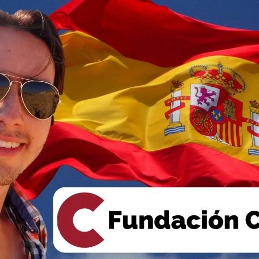 becas en españa para colombianos