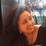 Ivonne Tatiana Latorre