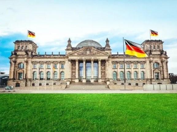 becas para posgrado en alemania