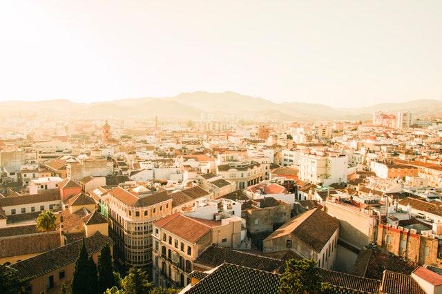 España es un país barato para estudiar en Europa