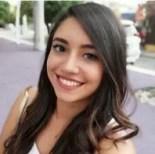 Vanessa Caballero