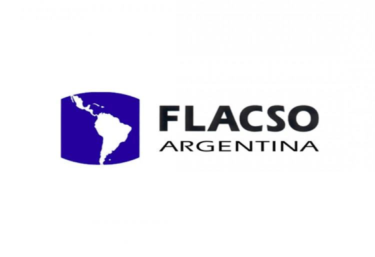 Becas de la Facultad Latinoamericana de Ciencias Sociales sede Argentina.