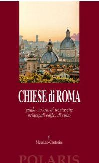 chiese di roma